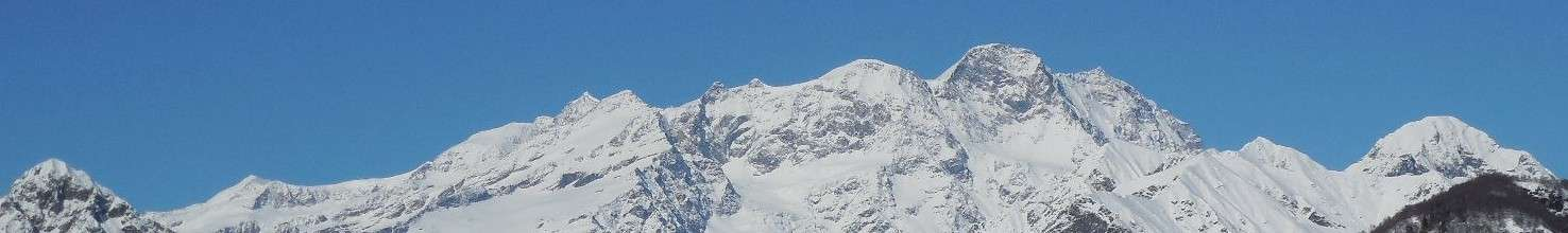 Monte Rosa Alagna Freerideparadise
