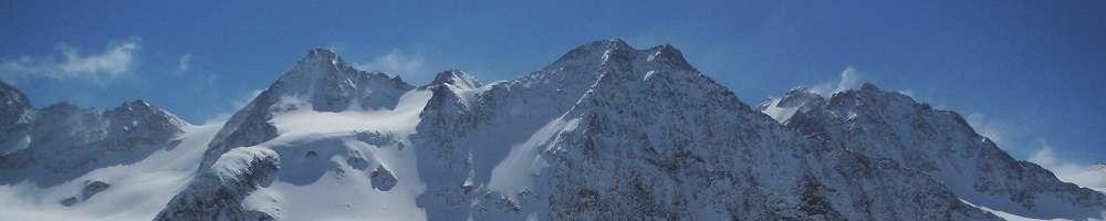 [Obrazek: Stubai-Alps-landscape.jpg]