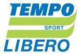 TEMPO_LIBERO_logo