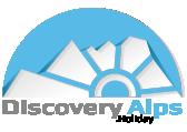 discovery_trasparente