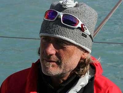 Carlo Gabasio Alagna Ski Guides