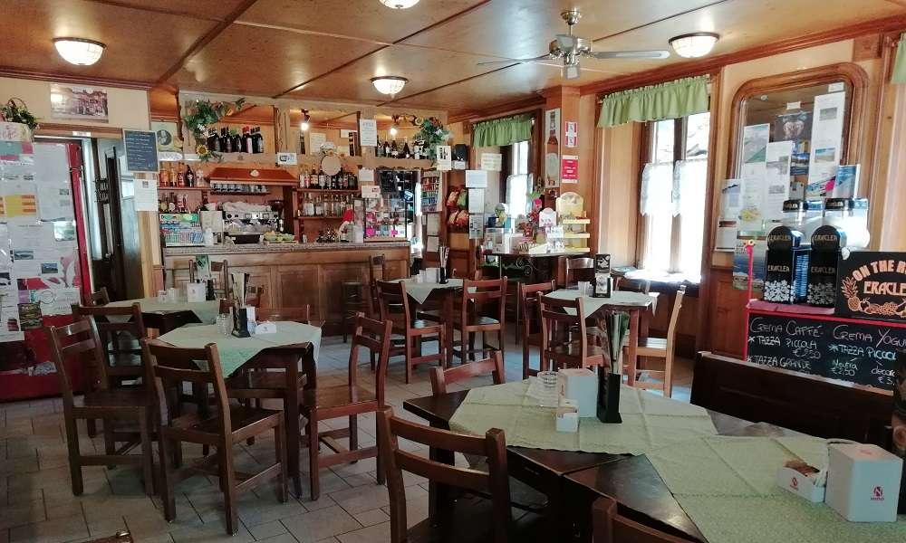 Bar Luisa